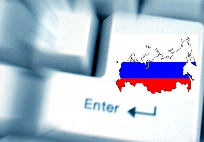 Will Russia Enforce Its New Internet Laws in 2020?