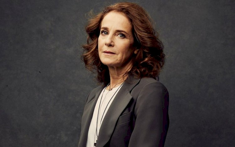Debra Winger: 'In some ways, MeToo has gone ridiculously too far'