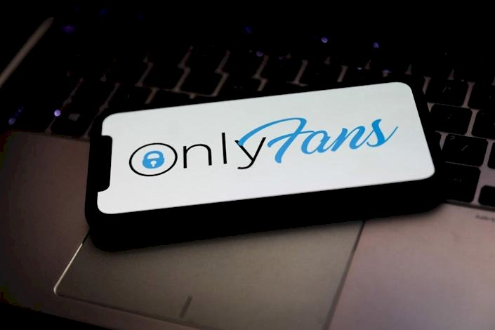 OnlyFans Founder Says Banks Are to Blame for Pornography Ban: 'We Had No Choice'