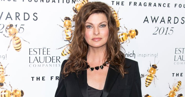 Is CoolSculpting Safe? Experts Weigh In After Linda Evangelista Say the Procedure