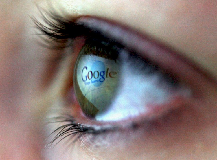Government secretly orders Google to track anyone searching certain names, addresses, and phone numbers