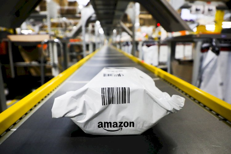 An Amazon shopper faces up to 20 years in jail for $290,000 fraud. Prosecutors say he bought Apple, Asus, and Fuji products, then mailed cheaper items as returns.
